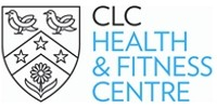 CLC Health & Fitness Centre