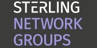 Sterling Network Groups