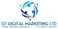 IST Digital Marketing Ltd