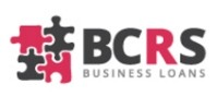 BCRS Business Loans