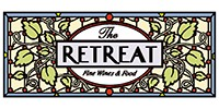 The Retreat Wine Bar