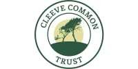 Cleeve Common Board of Conservators