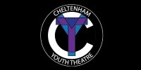 Cheltenham Youth Theatre
