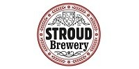 Stroud Brewery Ltd
