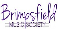 Brimpsfield Music Society