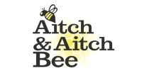 Aitch and Aitch Bee Events Ltd