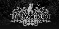The Ragged Cot Inn