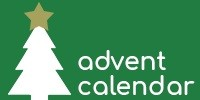 www.glos.info Advent Calendar