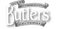 Butlers Hotel