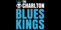 The Charlton Blues Kings live at Harry Cook Free House