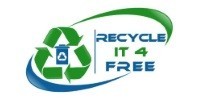 Recycle IT 4 Free