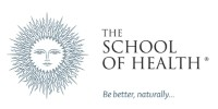 The School of Health