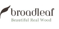 Broadleaf Timber Ltd