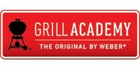 Grill Academy by Weber