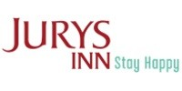 Jurys Inn Cheltenham to temporarily close