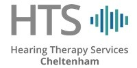 Cheltenham Hearing Therapy Services