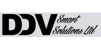 DDV Smart Solutions Ltd