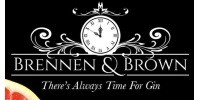 Brennen & Brown Ltd