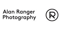 Alan Ranger Photography
