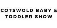 Cotswold Baby & Toddler Show