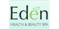 Eden Health & Beauty