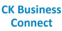 CK Business Connect