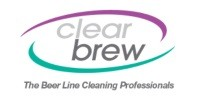 Clear Brew Gloucestershire