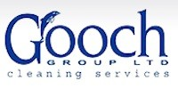 Gooch Group Ltd