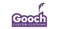 Gooch Custom Clothing