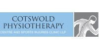 Cotswold Physiotherapy and Sports Injuries Clinic