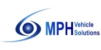 MPH Vehicle Solutions