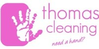 Thomas Cleaning Services Cheltenham