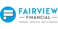 Cheltenham Mortgage Advisers - Fairview Financial