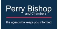 Perry Bishop and Chambers Cheltenham
