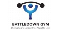 Battledown Gym