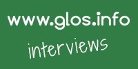 www.glos.info Interviews