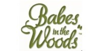 Babes_in_the Woods