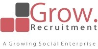 Grow Recruitment