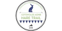 Cotswolds AONB Hare Trail
