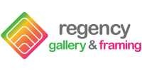 Regency Gallery & Framing