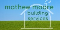 Mathew Moore Building Services