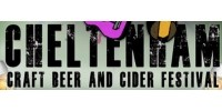 Cheltenham Craft Beer and Cider Festival