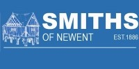 Smiths Newent Auction