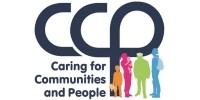 Caring for Communities and People (CCP)