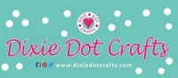 Dixie Dot Crafts