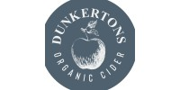 Dunkertons Cider Co