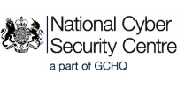 National Cyber Security Centre as part of GCHQ
