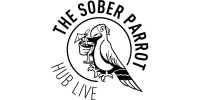 The Sober Parrot