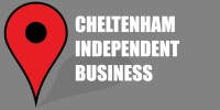 Cheltenham Independent Businesses