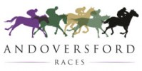 Andoversford Races